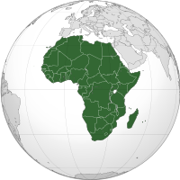 200px-Africa (orthographic projection).svg